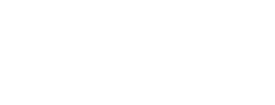 Jay Edward Hospitality Furniture